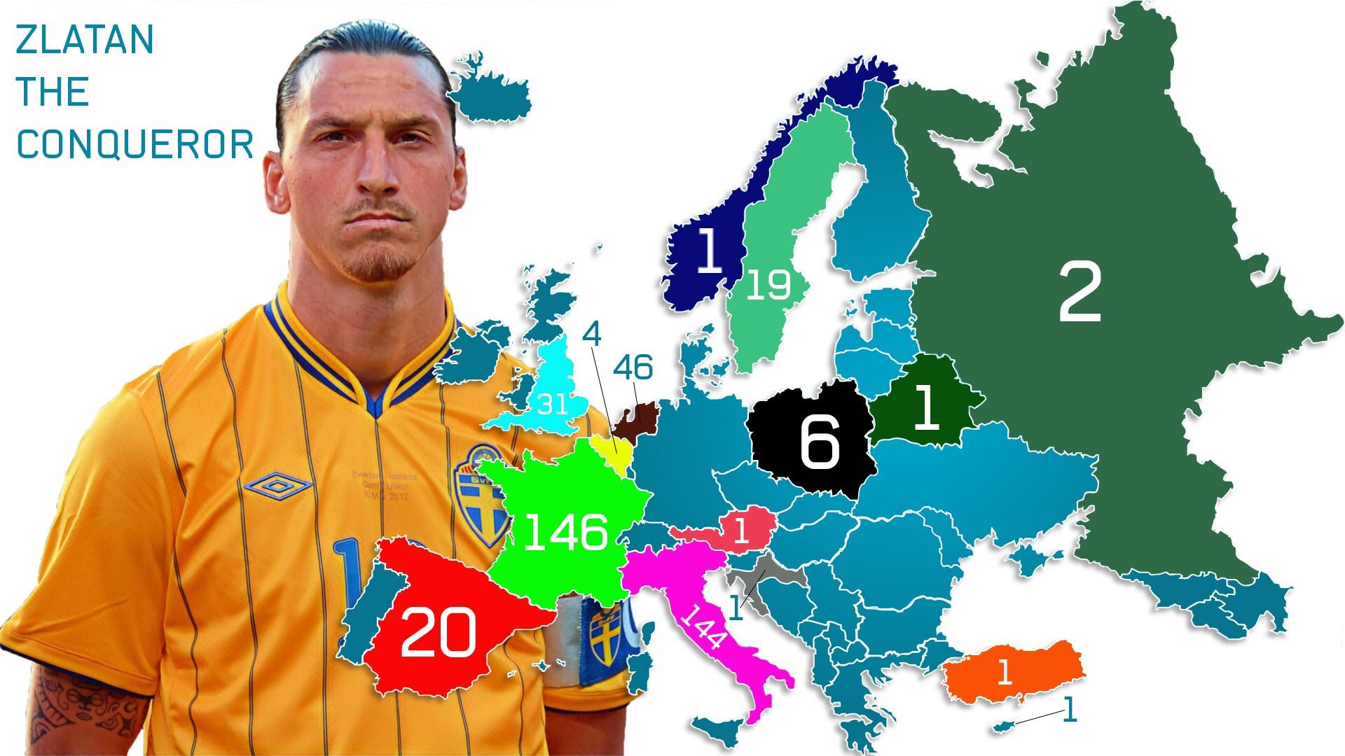 https://i.eurosport.com/2018/05/09/2330869.jpg