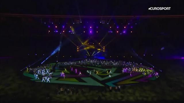 Gymnasiades 2018 : Un pont entre l'école et le sport de haut niveau
