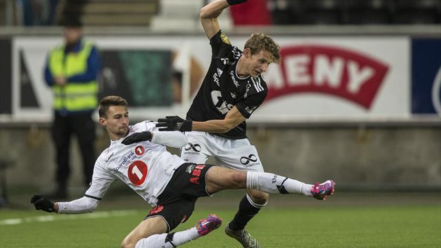 Slik spilles 4. runde i cupen: Tøffe kamper for både RBK og Brann