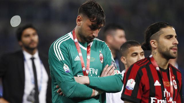 Atalanta Milan (1-1): highlights e gol della partita (Serie A 37^ giornata)