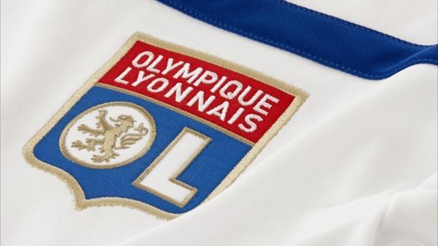 Maillot domicile revisité, hommage au Parc OL : Lyon a dévoilé ses nouvelles tenues