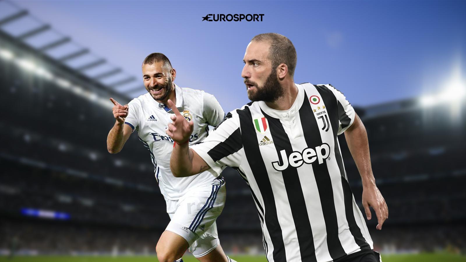 Ставки на футбол на Рома — Ювентус. Ставки на чемпионат Италии 13 Мая 2017
