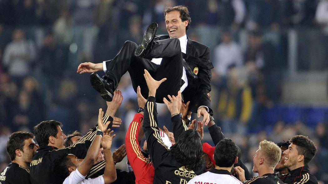 Roma-Juventus 75f94ff6e17e