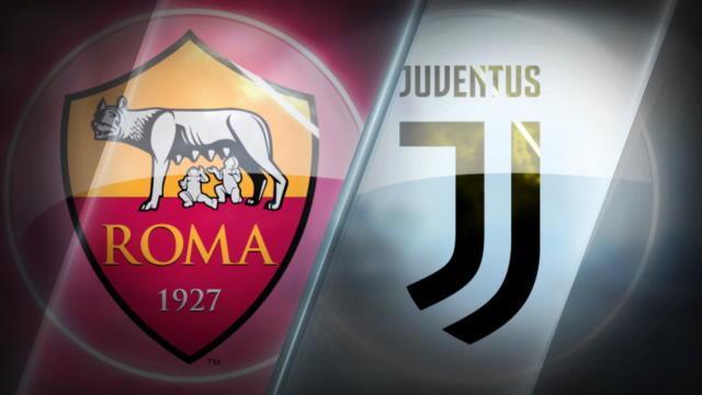 La belle affiche : Roma – Juve, le Scudetto en ligne de mire