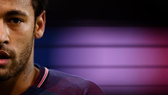 Neymar meilleur joueur, serait-ce vraiment illogique ?