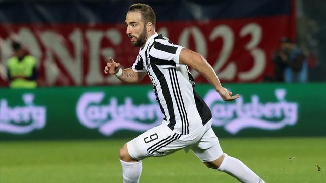 AS Rome – Juventus EN DIRECT