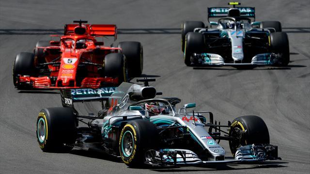 Monaco to reduce Red Bull's engine deficit