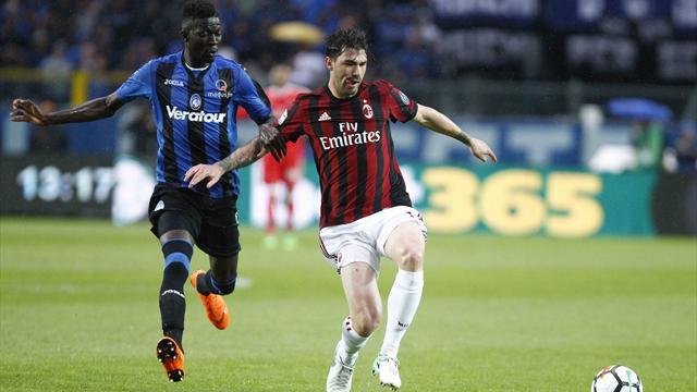 Inter, tanti affari in ballo con l'Atalanta: Ilicic su tutti nel mirino