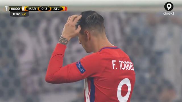 Här hoppar Torres in för sista gången