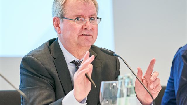 DFL: Holschier wird Leiter der Unternehmenskommunikation