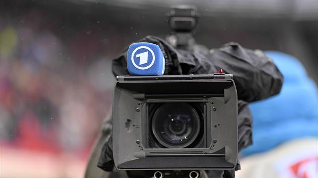 ARD überträgt wieder Landespokal-Endspiele