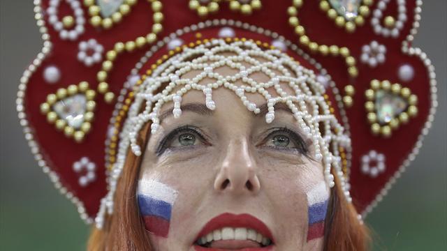 Argentiniens Fußballverband entschuldigt sich für sexistische Flirttipps
