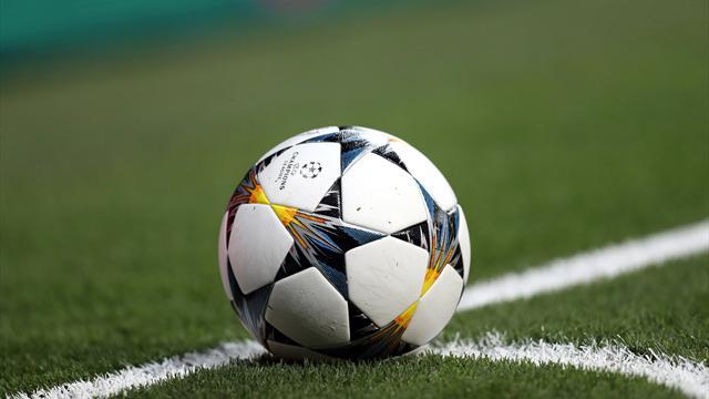Verdacht der Spielmanipulation: Serbischer Schiedsrichter in U-Haft