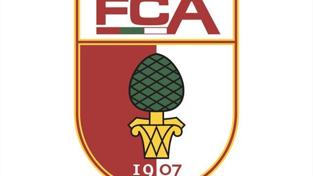 FC Augsburg: Asta erhält Profivertrag