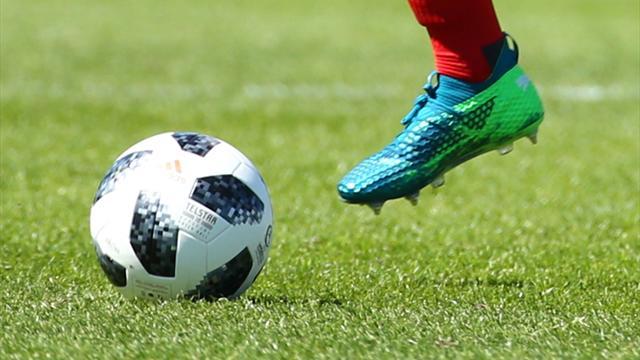 1. FFC Frankfurt verpflichtet Schweizerin Widmer