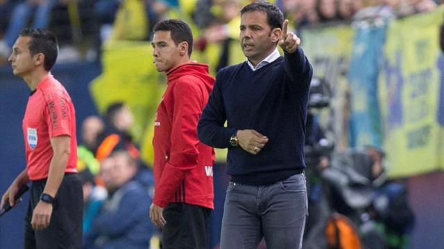 El Villarreal se medirá al Werder Bremen en pretemporada el 11 de agosto
