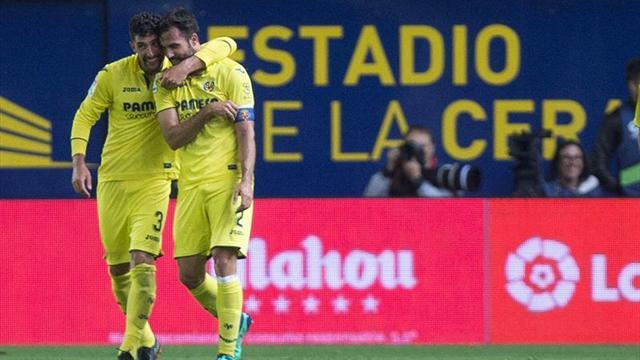 """Mario Gaspar: """"Ganar al Real Madrid es el mejor cierre del año"""""""