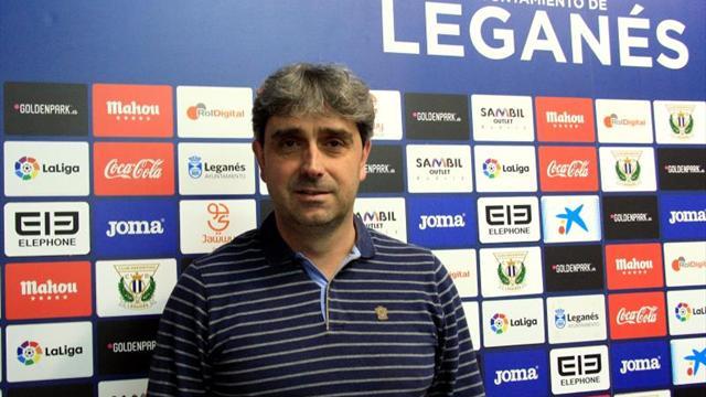 Indias cree que sería un error poner fecha a la llegada del nuevo entrenador