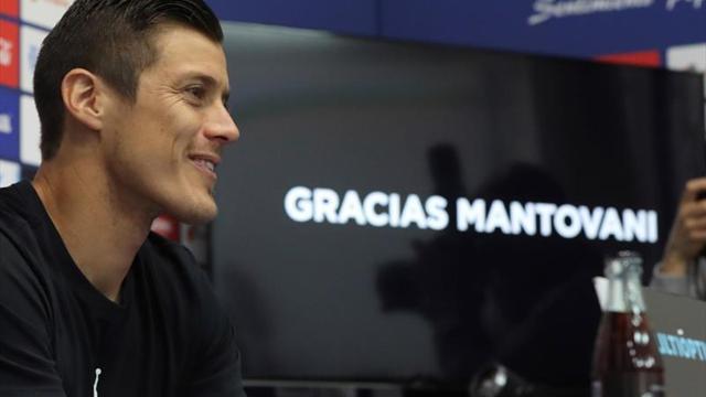 El Leganés ya prepara 'el último partido de una época histórica'