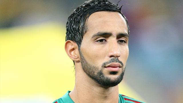 Convocati Marocco: la lista dei 23 per i Mondiali di Russia 2018