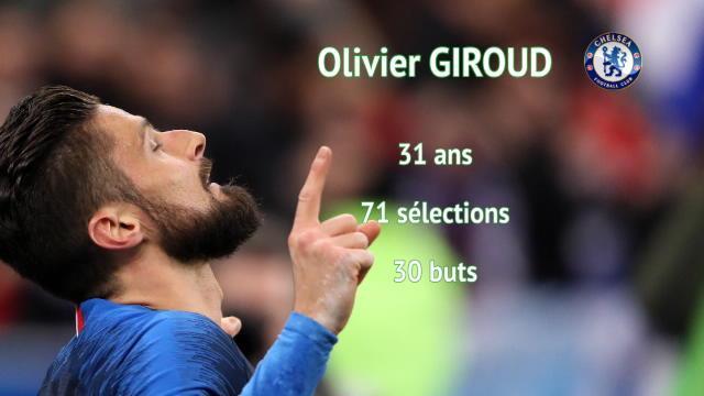 Coupe du Monde : Bleus - Les 23 au peigne fin