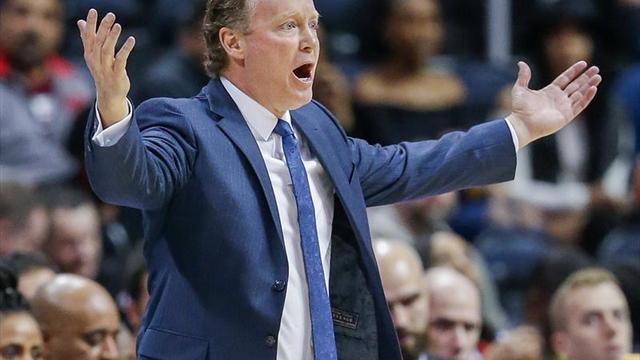 Los dueños de la NBA contratan para sus equipos a los mejores entrenadores