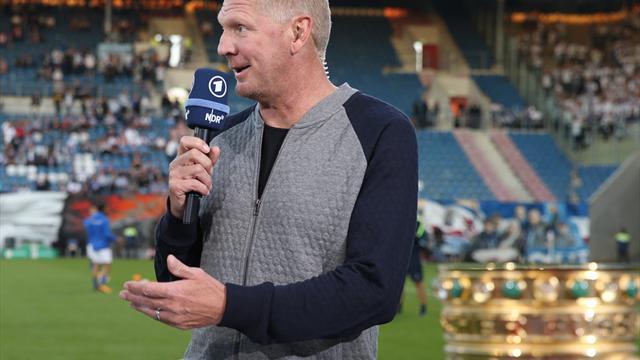 """Effenberg kann Wagner-Rücktritt """"nachvollziehen"""""""