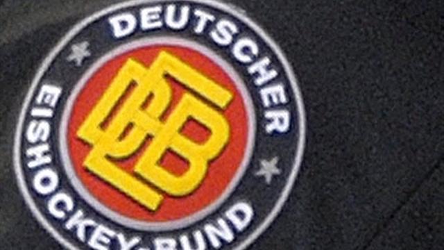 Eishockey-Junioren spielen in Füssen um WM-Aufstieg
