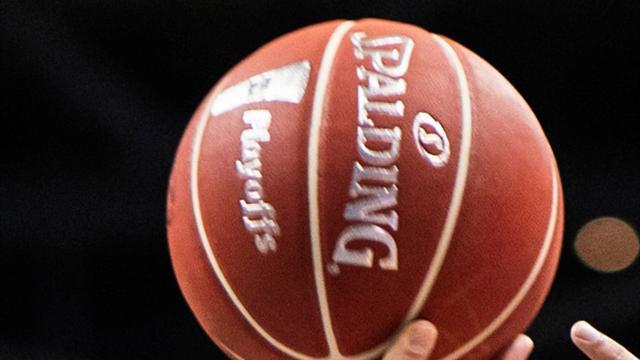 Erfolgreiches WNBA-Debüt für Marie Gülich