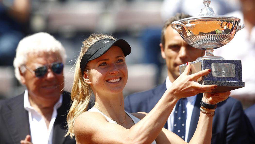 ROME 2019 - INSCRIPTIONS AUX CONCOURS ATP & WTA 2339151-48681790-2560-1440