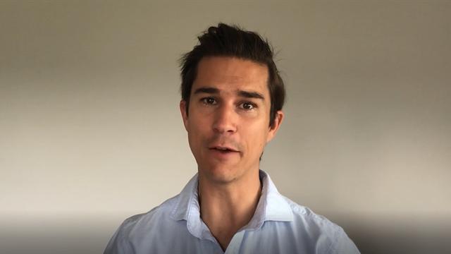 Vlog Arenas: Nadal vuelve a conquistar Roma ante Zverev y recupera el número uno del mundo