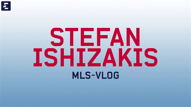 """Ishizakis v-log: """"Hade varit otroligt roligt att se Falcao i MLS"""""""