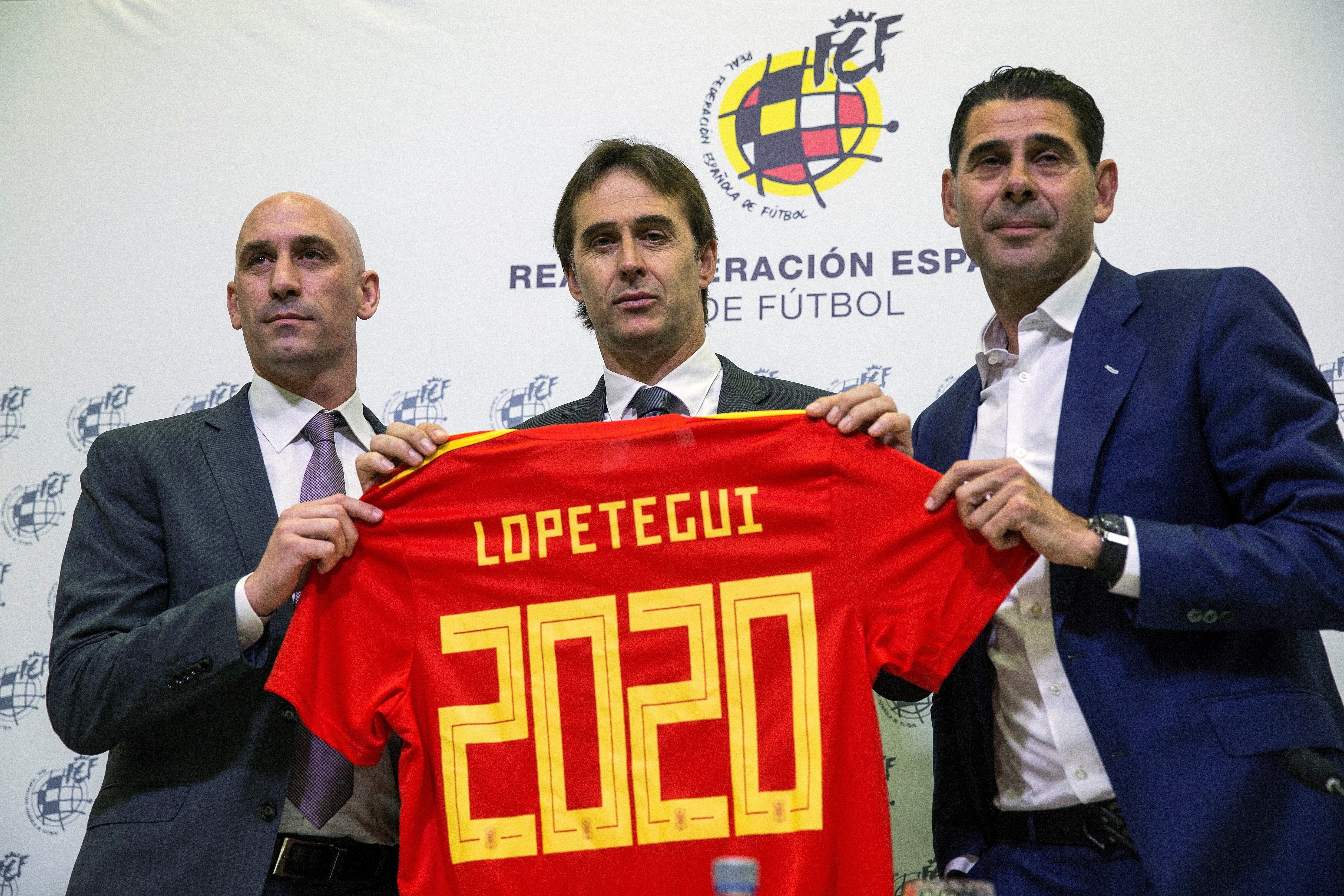https://i.eurosport.com/2018/05/22/2340474.jpg