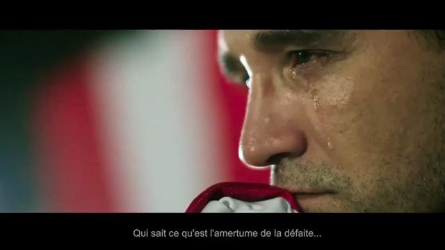 El conmovedor video viral de Perú para el Mundial de Rusia a sus rivales