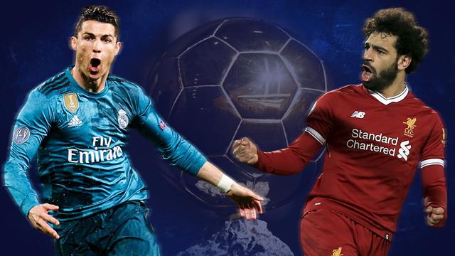 Ronaldo, è stato bello stare nel Real