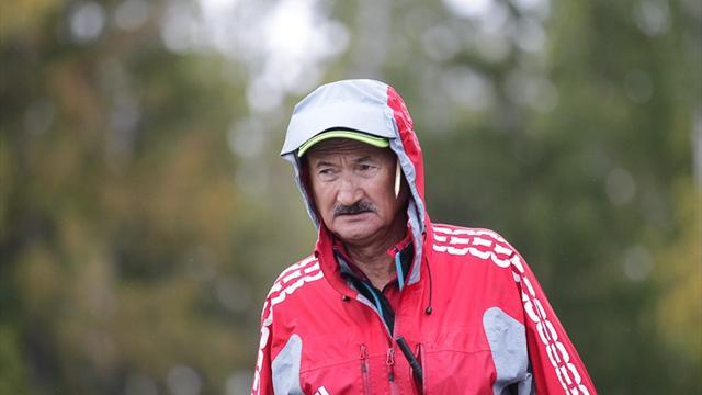 СБР: «Хованцев возглавит мужскую сборную России, Норицын – женскую»