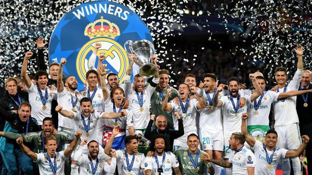 Champions: City ancora favorito, Juve in rialzo nelle quote