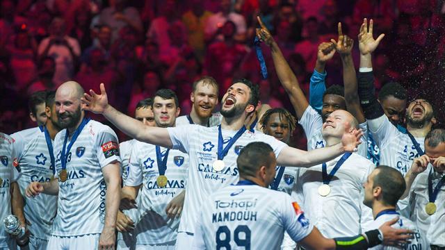 La lumière au bout du tunnel pour Montpellier