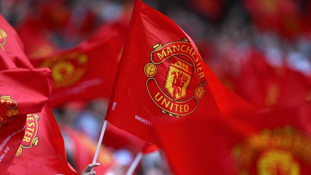 Dünyanın en değerli kulübü Manchester United