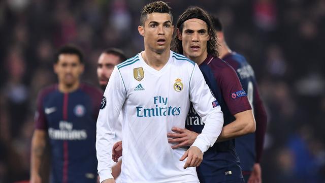 Le milliard pour la Ligue 1 — Droits télé