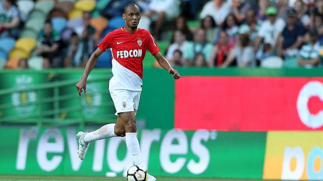 Calcio: primo colpo Liverpool, preso Fabinho dal Monaco