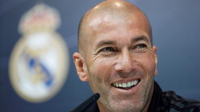 """Simon Critchley, filósofo: """"La decisión de Zidane es un gesto único"""""""