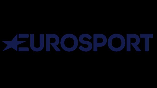 Тенис, колоездене и моторни спортове по Евроспорт през юни