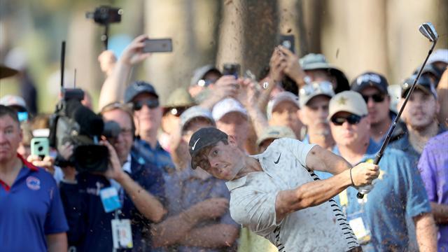 Kompanija Discovery i PGA Tur donose fanovima golfa jedinstven internacionalni servis