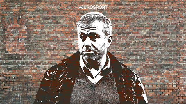На Абрамовича давят в Британии из-за Путина. Он реально может продать «Челси»