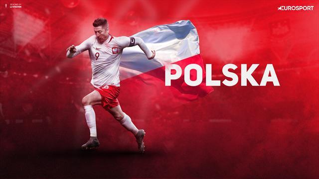La Pologne n'attend que ça