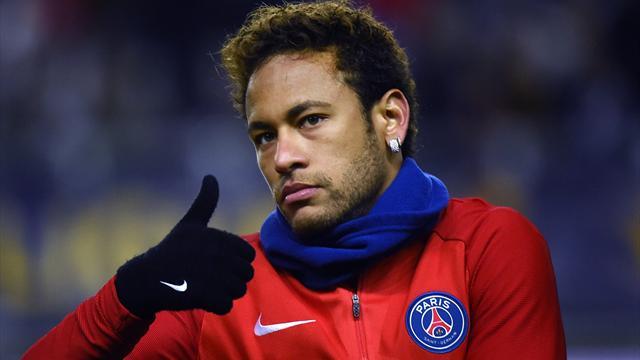 UEFA entscheidet: PSG verstößt nicht gegen Financial Fairplay