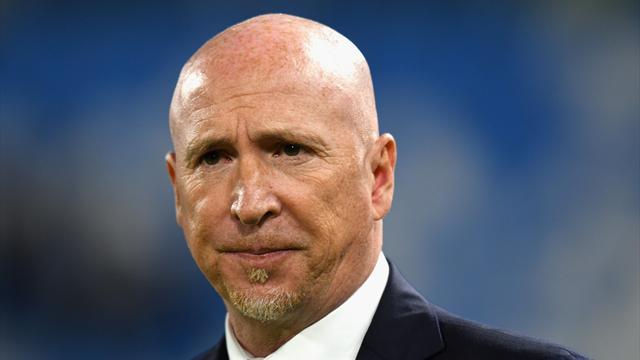 Cagliari, ufficiale Rolando Maran: è lui il nuovo allenatore