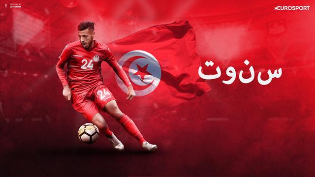 La Tunisie cherchera la lumière sans son étoile