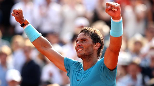 Nos pronos pour la finale : Nadal fait l'unanimité